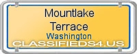 Mountlake Terrace board